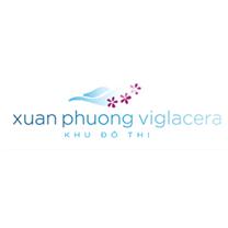 Khu đô thị Xuân Phương TỔNG CÔNG TY VIGLACERA