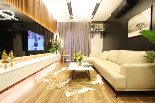 Kinh nghiệm mở showroom nội thất & Muốn mở cửa hàng trang trí nội thất