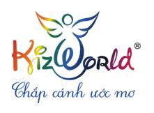 Kizworld