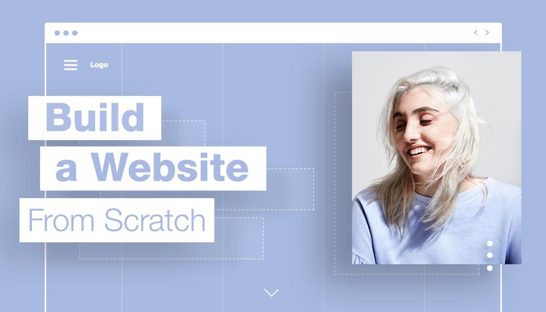 Làm sao để khách hàng quay trở lại website khi mua hàng