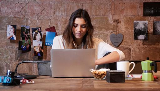 Làm thế nào để phát triển kinh doanh bằng việc viết một quyển sách