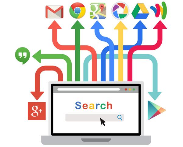 Làm thế nào để tìm khách hàng: Các kênh tìm kiếm khách hàng hiệu quả