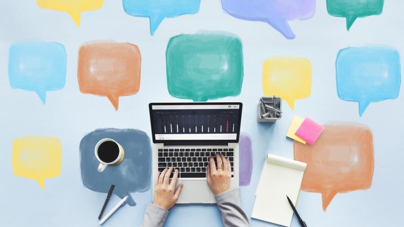 Làm thế nào để viết Content xây dựng được lòng tin với khách hàng