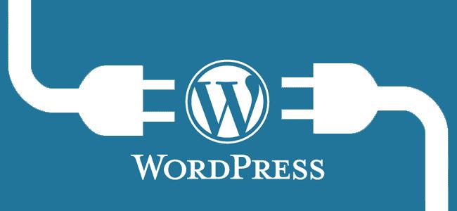 Làm thế nào tạo ra chuyển hướng 301 trong WordPress