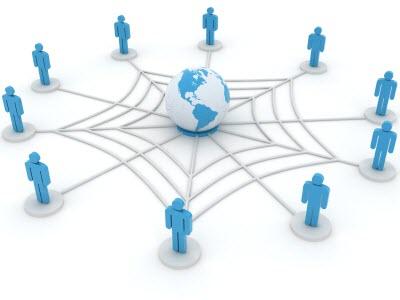 Làm thế nào xây dựng link trong SEO?