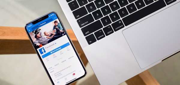 Lợi ích của social media & Những lợi ích của mạng xã hội