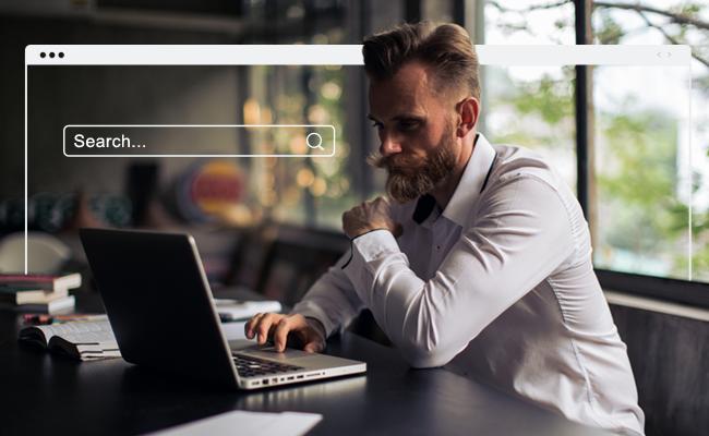 Marketing cho hoạt động kinh doanh trực tuyến & Chiến lược marketing online là gì