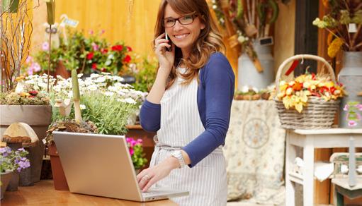 Mất bao lâu để khách hàng tin tưởng doanh nghiệp của bạn?