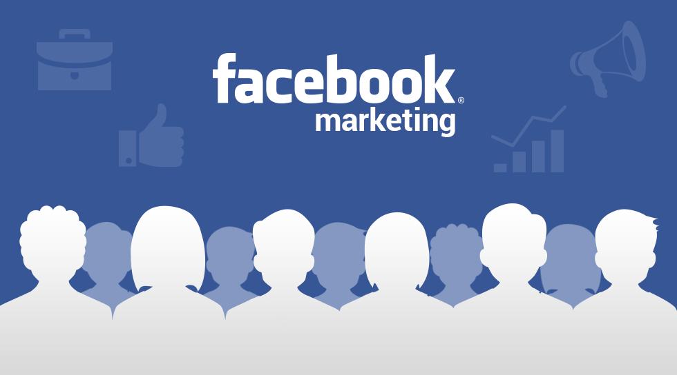 Mẹo quảng cáo trên facebook  & 45 mẹo để thành thạo Facebook Marketing