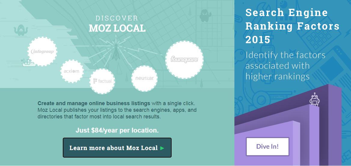 MOZ là gì? MozRank là gì? Tìm hiểu các chỉ số MOZ tại KHÓA HỌC SEO NẮNG XANH