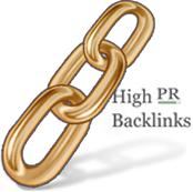 Mua bán backlinks pagerank cao - Mua backlinks - Bán backlinks
