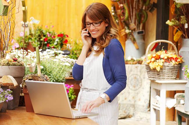 Muốn kinh doanh online cần những gì