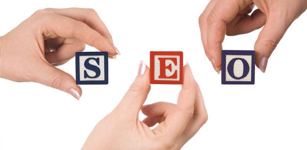 Năm yếu tố quan trọng nhất trong seo