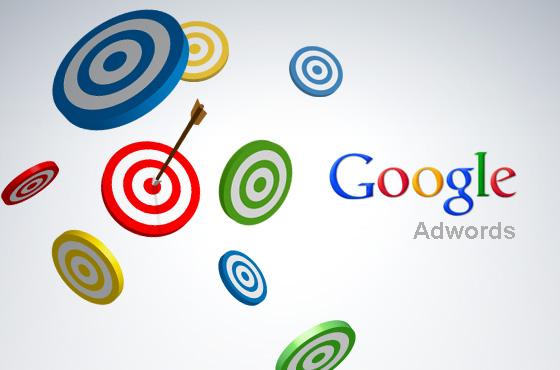 Nguyên tắc quảng cáo Google
