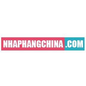 NHAPHANGCHINA.COM