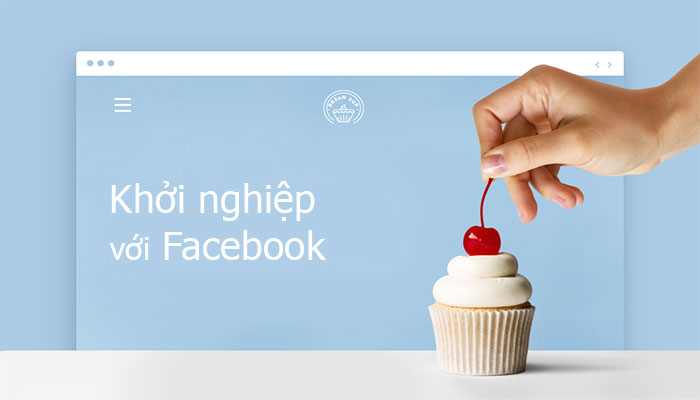 Những cách bán hàng trên facebook & Cách bán hàng online hiệu quả nhất