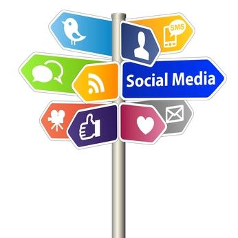 Những cách marketing thương hiệu miễn phí & Cách quảng bá thương hiệu