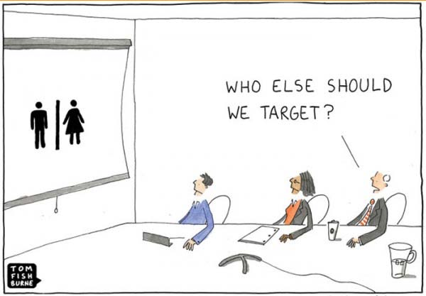 Những điểm cần lưu ý khi tạo nội dung video làm social video marketing