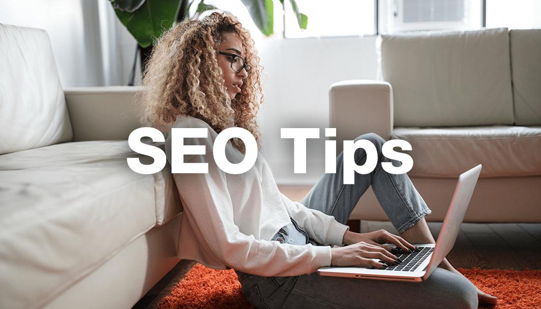 Những điều bạn nên biết về seo & Hướng dẫn thiết kế website chuẩn seo 2019