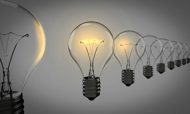 Những điều cần biết về cá nhân hóa nội dung trong marketing
