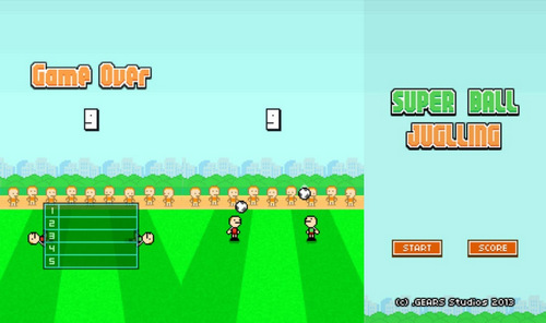 Super-Ball-Juggling-iOS-Free-0-8761-1435