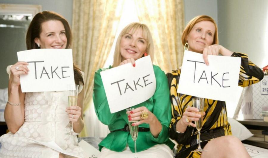 Retargeting là gì? Những khách hàng nào bạn nên quảng cáo remarketing
