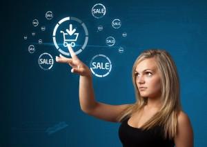 Những kỹ năng cơ bản trong seo web thương mại điện tử