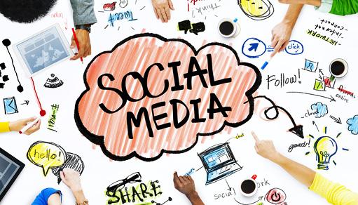 Những lưu ý khi tiếp thị mạng xã hội