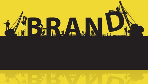 Những ngộ nhận khi xây dựng thương hiệu: Xây dựng thương hiệu là gì