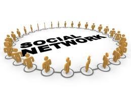 Sai lầm nên tránh khi marketing online trên mạng xã hội