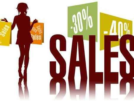 Những tuyệt chiêu tăng doanh số bán hàng & Lập kế hoạch tăng doanh số bán hàng