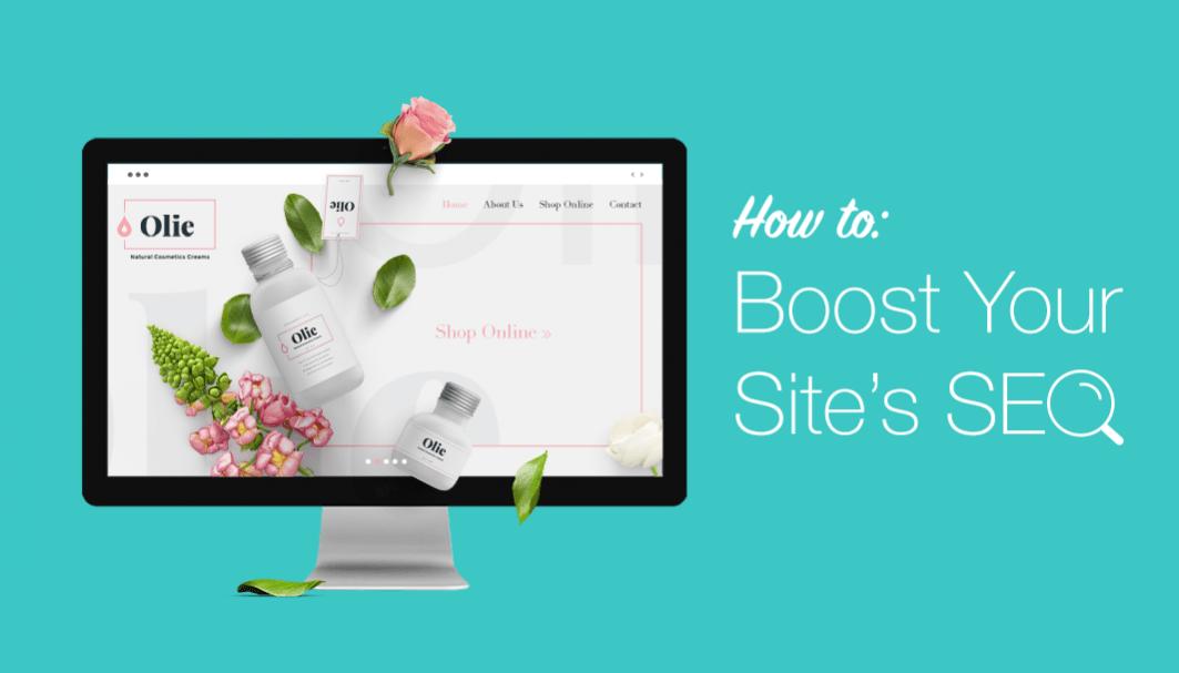 Nội dung website: Sáng tạo nội dung web thu hút khách hàng