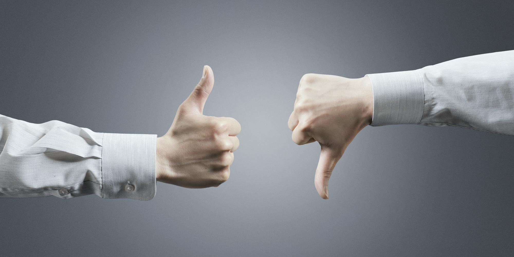Quan hệ và chăm sóc khách hàng
