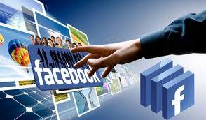 Quảng Bá Trên Mạng Xã Hội & Cách quảng cáo hiệu quả trên mạng