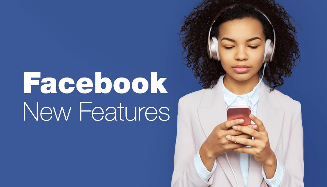 Quảng cáo facebook từ a đến z & Download sách quảng cáo facebook từ a đến z