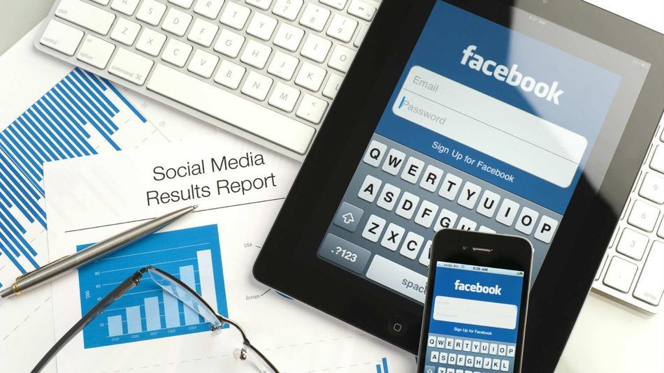 Quảng cáo Facebook & Hướng dẫn tạo quảng cáo trên facebook