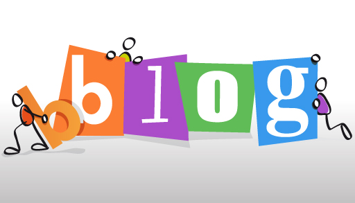 Seo nội dung bài viết và những điều cần lưu ý