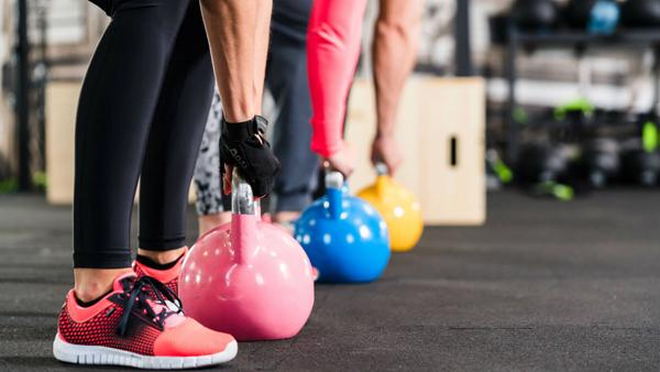 SEO và fitness giống nhau thế nào?