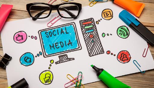 SEO web lên top google sử dụng mạng xã hội | SEO web lên top google
