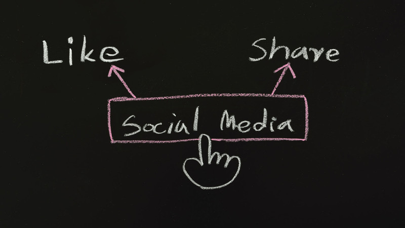 Social Media Marketing là gì? & Công cụ social marketing