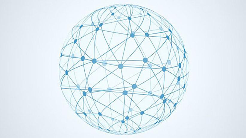 Sự khác biệt giữa link External và Internal là gì?