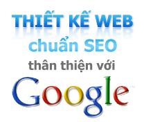 Sự khác biệt giữa thiết kế web giá rẻ và thiết kế web chuẩn seo Google