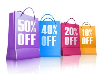Tại sao không bán được hàng online & Nguyên nhân bán hàng online thất bại