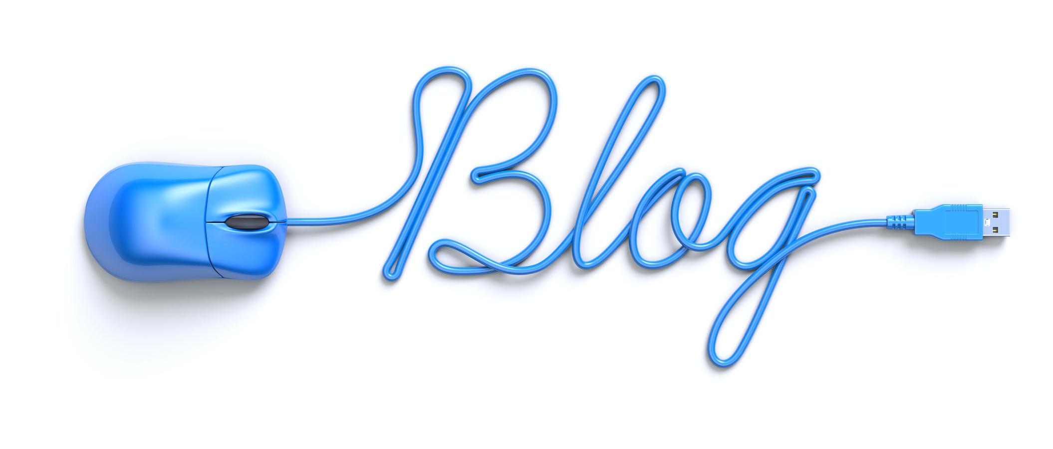 Tại sao phải phát triển Blog & xây dựng blog bằng wordpress