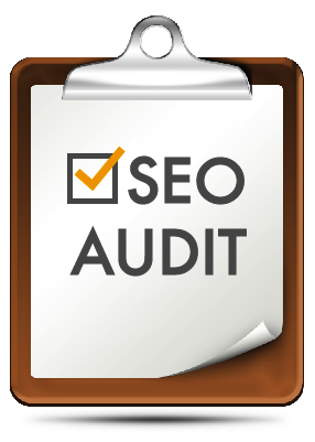 Tại sao website cần SEO Audit? & Audit là làm gì
