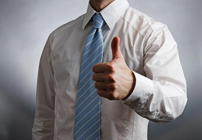 Tăng tỷ lệ chuyển đổi cho web bán hàng online & Web bán hàng online hiệu quả