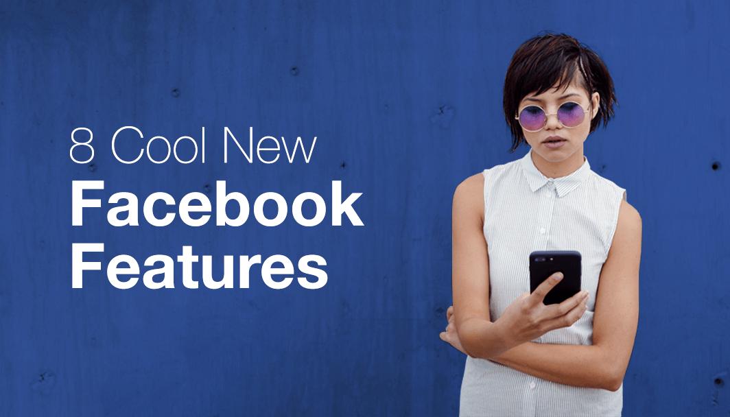 Tạo liên kết seo từ Social Profiles & Backlink từ mạng xã hội