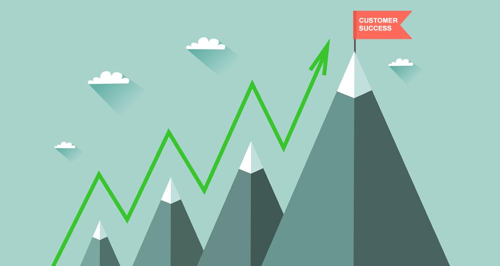 Tạo web miễn phí: 11 yếu tố cần thiết cho một trang web thành công