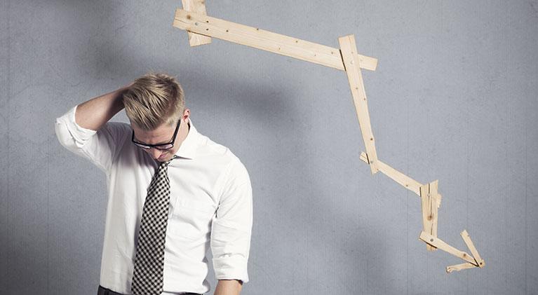 Thất bại có thực sự là một điều không tốt?
