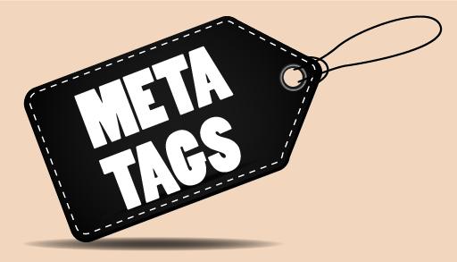 Thẻ description nên sử dụng như thế nào: Meta description là gì?